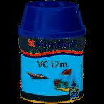 VC 17M graphit, Ds. 0,75 l